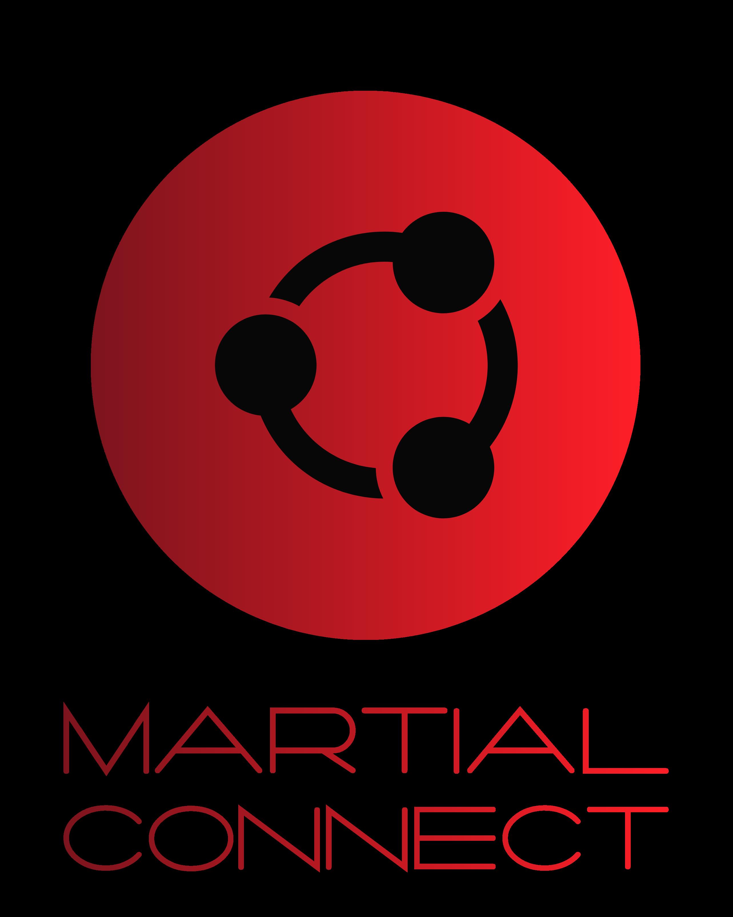 martialconnectred-b8e4a872001cc4f270867059fb22fbe184030c2e633dd8dc662ca5203089cde8 (1)
